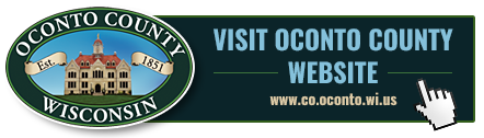 oconto-county-website